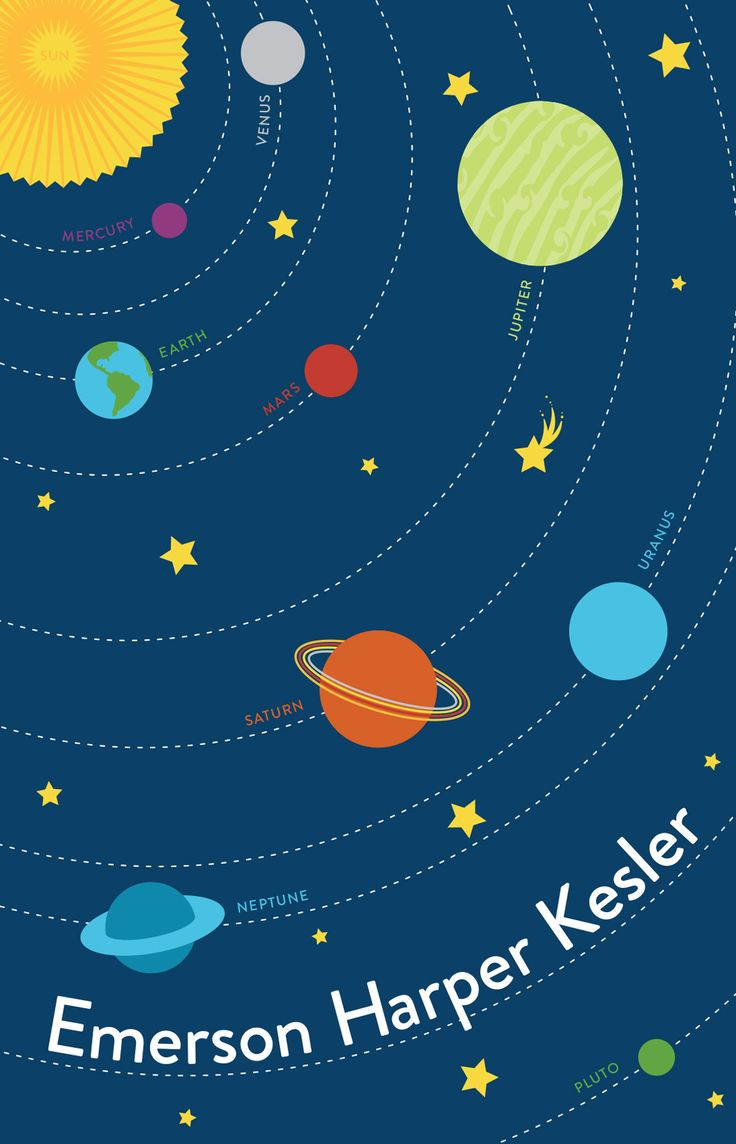 1000+ images about Solar System Quilt on Pinterest | Solar system, Solar and Quilts