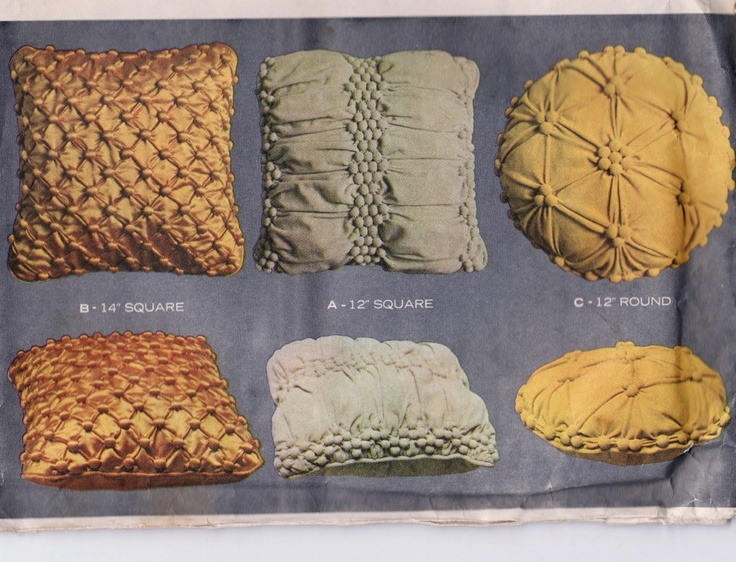 25 best images about Canadian Smocking on Pinterest Sewing patterns, Sleeve and Pillow covers
