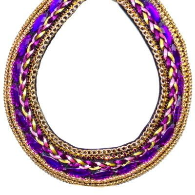 https://www.goedkopesieraden.net/Webwinkel-Product-128210401/Ketting-goudkleurige-schakels-met-paars-koord-en-strass-stenen-in-Ibiza-style.html
