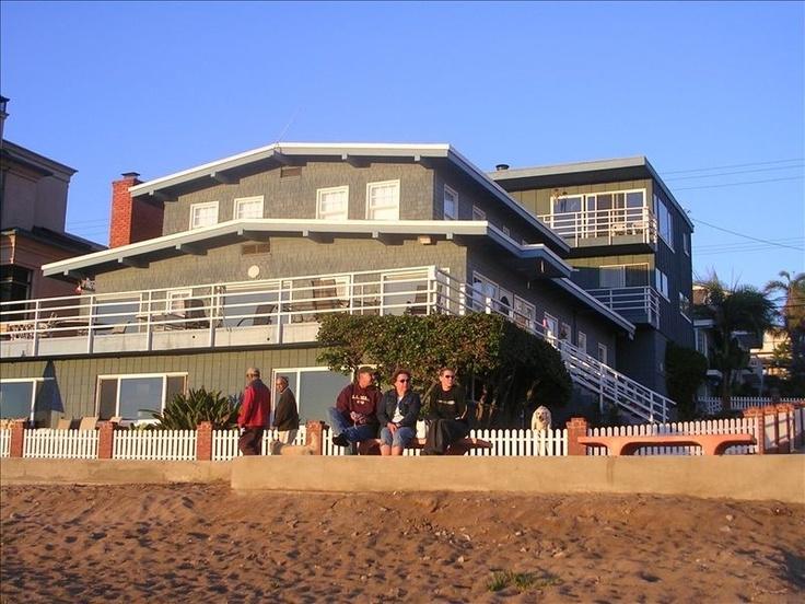 Apartment vacation rental in Manhattan Beach from VRBO.com! #vacation #rental #travel #vrbo