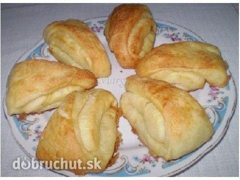 Fotorecept:+Slaný+koláč+z+Juhoslávie