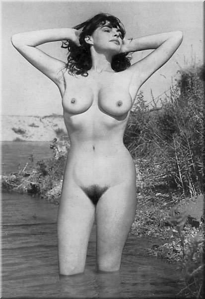 babes192.jpg