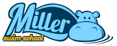 Miller Swim School in Tulsa, Oklahoma awh.... good memories here & with the team.