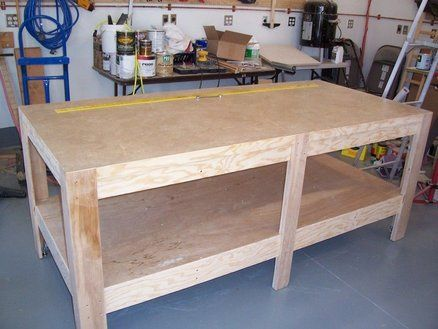 great assembly table. 131 best Assembly Table images on Pinterest