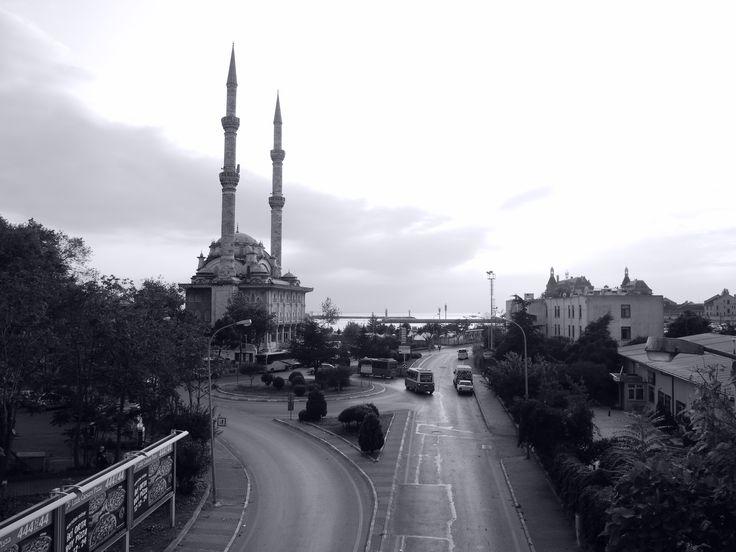 Kadıköy, Istanbul