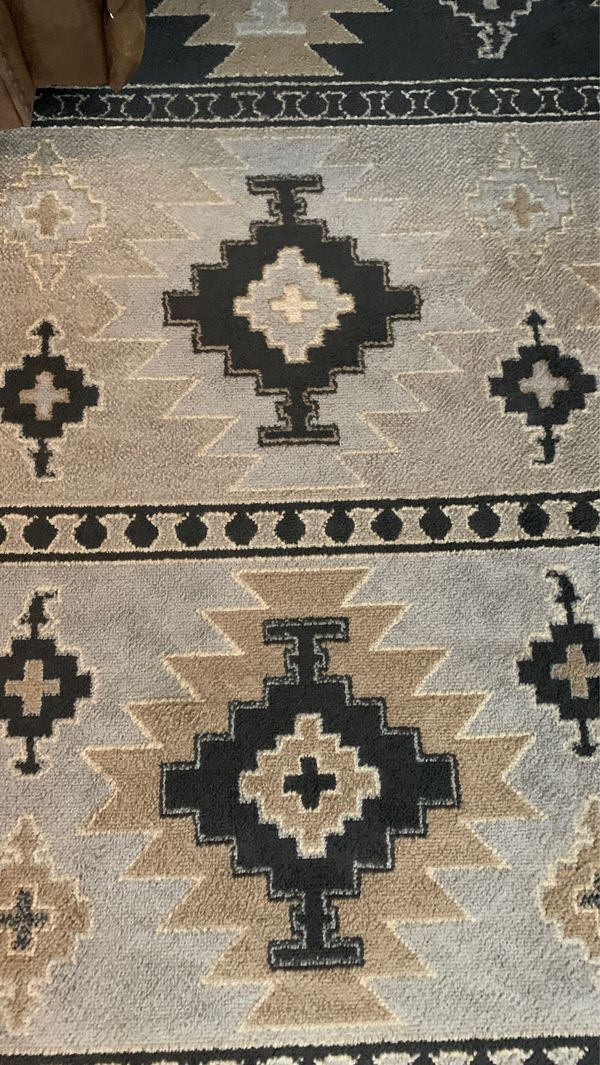 Large Area Rug For Sale In Albuquerque Nm Offerup Large Area Rugs Area Rugs Rugs Large area rug for sale