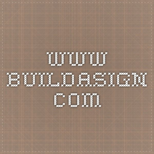 www.buildasign.com Personalized Customized front license plates