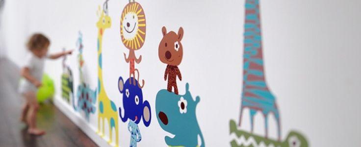 stickers-bebabe.jpg (830×339)