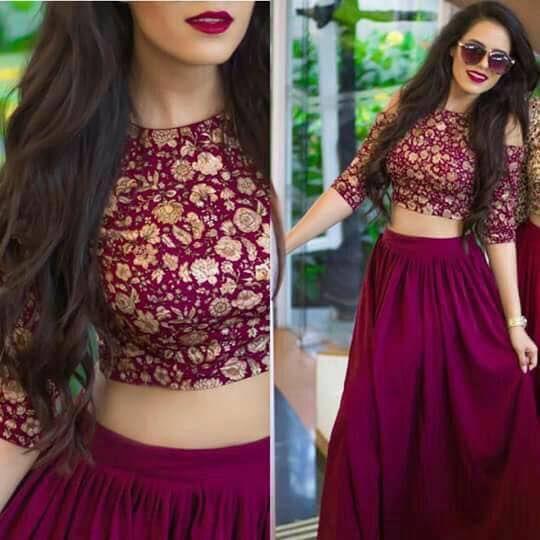 20 Best Ideas About Indian Outfits On Pinterest