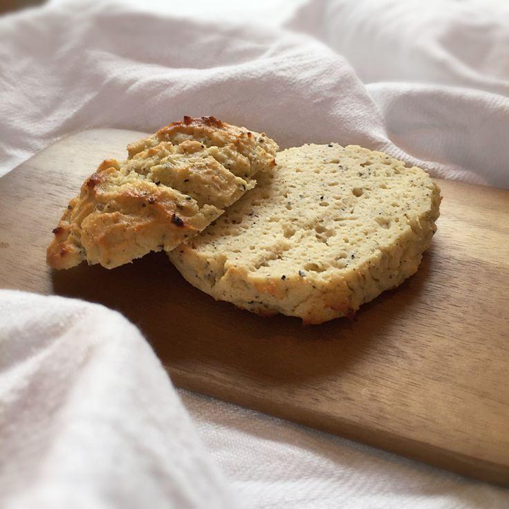 Nyttig Semla – Kostvetarn – 4 semlor Recept Bullar: 250 g kvarg fav 1,5 dl valfritt mjöl (blanda olika sorter ex soja-, havre, bovetemjöl) 20g protein vassle 1 tsk kardemumma 1 tsk bakpulver 2 msk stevia sötströ ... Blanda ihop allt i bunke. Forma 4 bullar och lägg på bakplåtspapper plåt. Baka i ugn 175* 20-25 min. Ta ut och låt svalna.