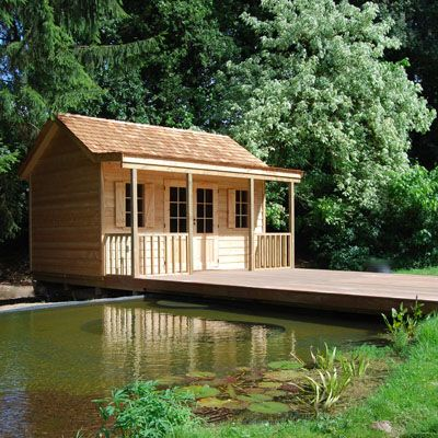 69 best images about archi terrasse en bois on pinterest for Construction piscine brabant wallon