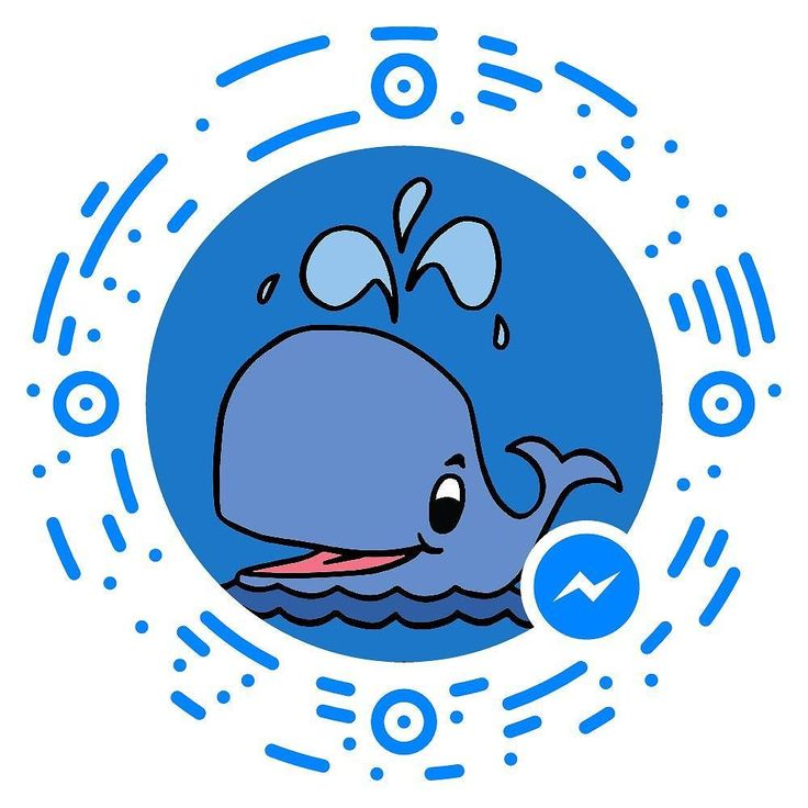 SCAN THIS MESSENGER CODE or visit the link in our bio to get news from Grace Community School right in Facebook Messenger!  Never miss another party or dress-up day notice! . . . . . #thewhaleschool #tie #childcare #swfl #instakids #instagramkids #schoolspirit #earlylearning #ece #daycare #childcare #prek #preschool #kidsfun #OurPreschoolersCanRead#gracecommunityschool #preschooler #teaching #naples #fortmyers #portcharlotte #bonitasprings #capecoral #lehighacres #northfortmyers…