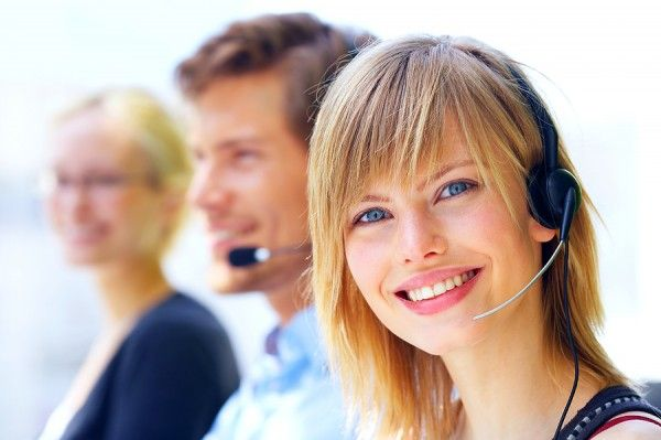 Giving Your Spouse The Best Customer Service Ever!: Notched Service, Experienti Training, Contact Centenni, Hair Care Products, Monitor Support, Online Custom, Custom Service, Online Cour, Custom Support