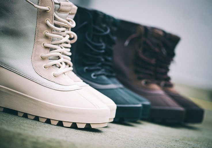 Adidas Yeezy Boost 950 ВСЕ РАЗМЕРЫ | eBay #Adidas #yeezy #boots 950 #adidas yeezy boost 950 #shoes #kanye west