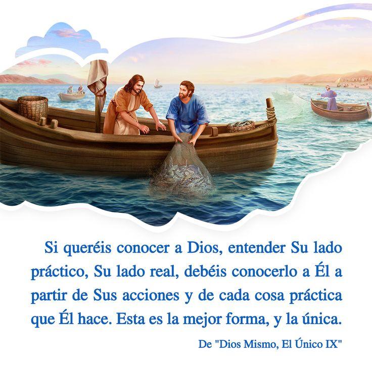 Iglesia de Dios Todopoderoso  #Iglesia #Dios #Todopoderoso #Señor #Jesús #Santa #Biblia #Música #gloria #Dios #bendiciones #canción #adoración #salvación #alabanza #Señor #música #vida #canto #cristiano #triunfo #oración #amor #Dios #cristiano