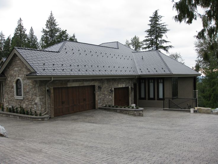 Interlock 174 Metal Roofing Systems 2019 Patio Roof Roof