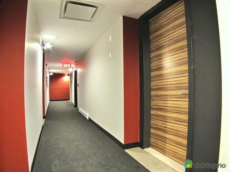 Condo Foyer Design : Images about condo hallway ideas on pinterest