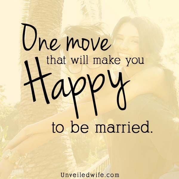 175 best Marriage Quotes images on Pinterest | Amazing husband, Best  friends and Black