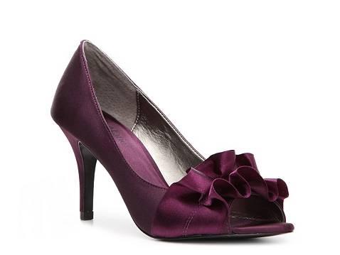 more shoe ideas