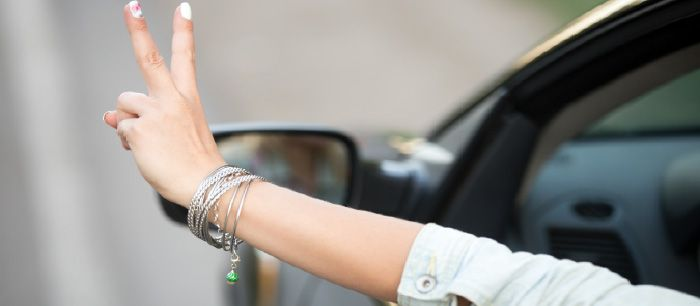 informatii utile inchirieri auto timisoara