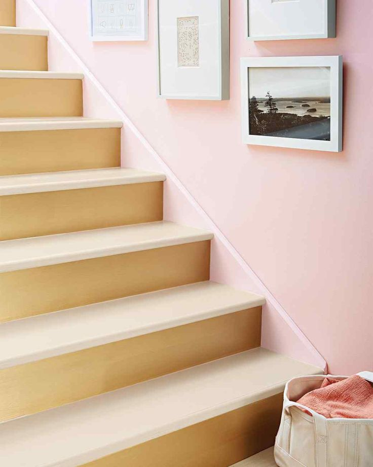 les 25 meilleures id es concernant peindre plinthes sur pinterest peindre des plinthes. Black Bedroom Furniture Sets. Home Design Ideas
