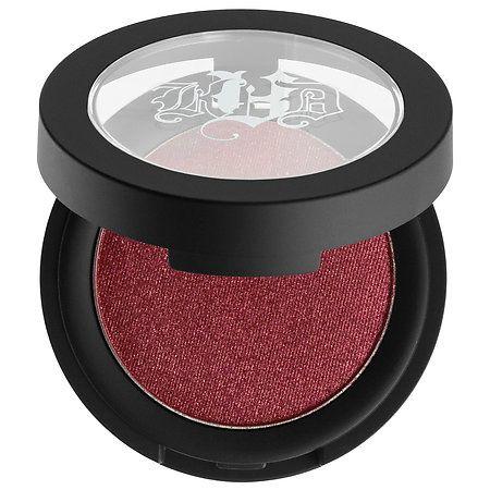 Shop Kat Von D's Metal Crush Eyeshadow at Sephora. This innovative eye shadow…