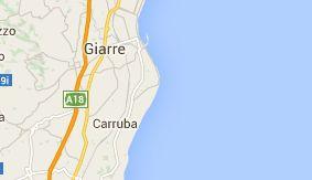 Ferienwohnung Sizilien - Casa Lampone, Riposto, Catania