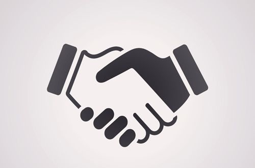 What SMEs need to know about shareholder agreements
