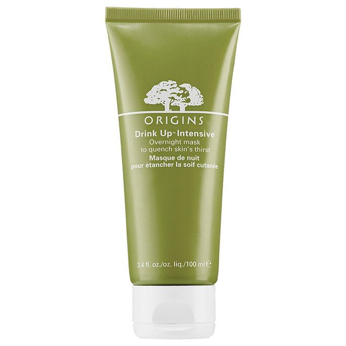 The Best Moisturizing Masks for Dry Skin   InStyle.com