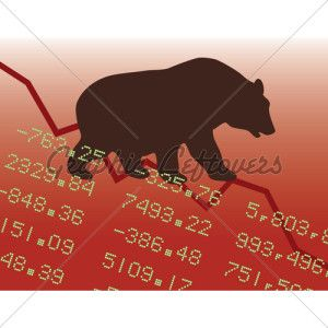 http://www.niftytradingtips.in/2015/04/10/sensex-nifty-opening-bell/