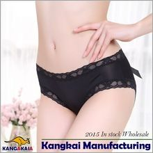 alibaba China new collection hot woman underwear wholesale 860  Best seller follow this link http://shopingayo.space