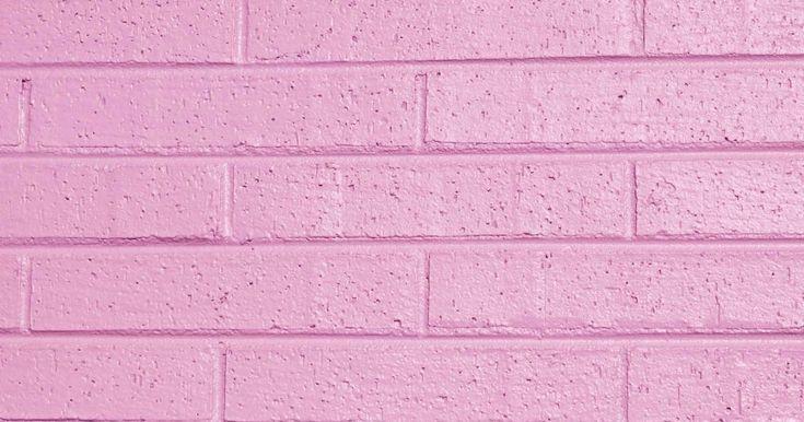 23 Gambar Background Warna Ungu Pink Polos Backgrounds