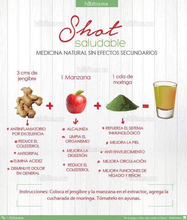 Hábitos Health Coaching   SHOT SALUDABLE!