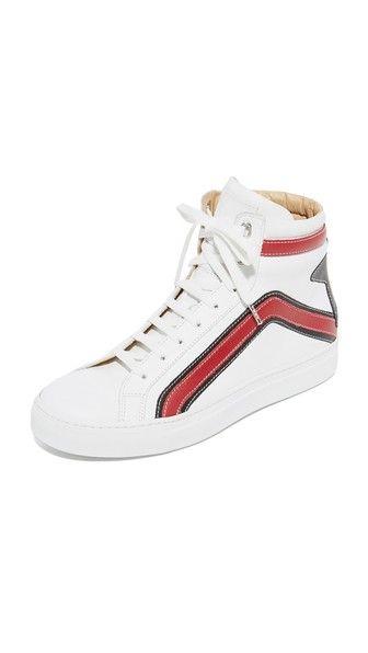 BELSTAFF . #belstaff #shoes #sneakers