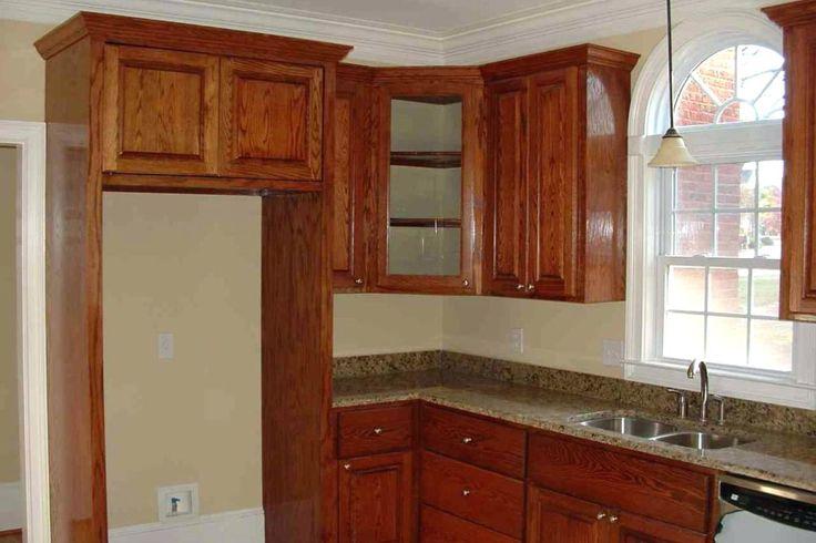 best 25 cabinet door makeover ideas on pinterest updating cabinets update kitchen cabinets. Black Bedroom Furniture Sets. Home Design Ideas