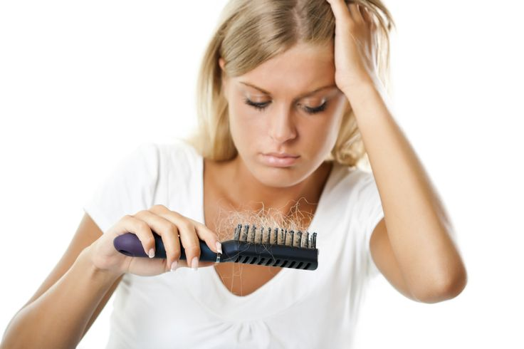 Hair loss is one of the must terrifying problem many of us face. When you have a bath the bathtub is full of your hair, when you comb your hair again lots