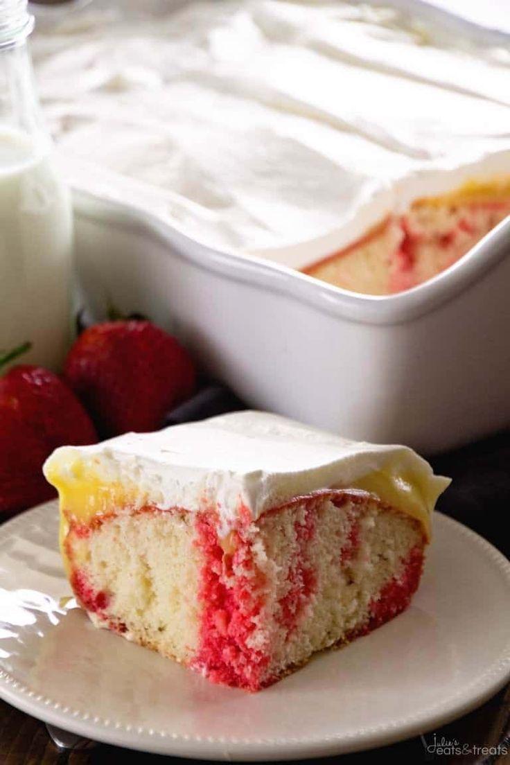 Box Carrot Cake Recipes Simple