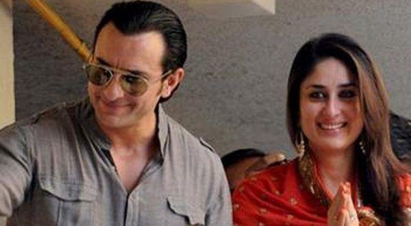 Expecting Kareena Kapoor Delivered Her Baby In December True Story