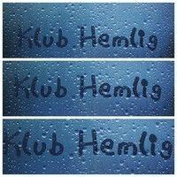 # Fur Mixtape  (Nic´s LaB) Klub Hemlig 2014 by Klub Hemlig on SoundCloud