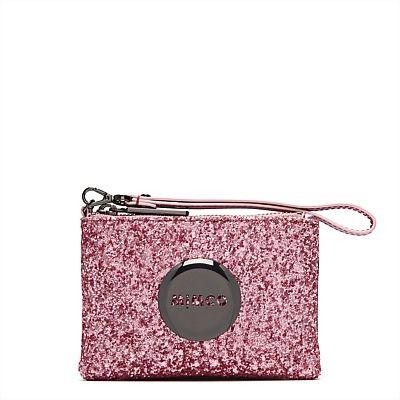 Women's Wallets, Pouches & Tech Accessories   Mimco - Celestial Mimco Pouch