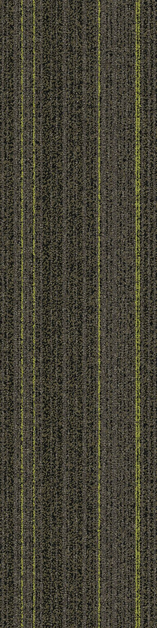 17 best bike path by interface images on pinterest paths carpet interface carpet tile bp411 color name oreganolime variant 8 baanklon Gallery