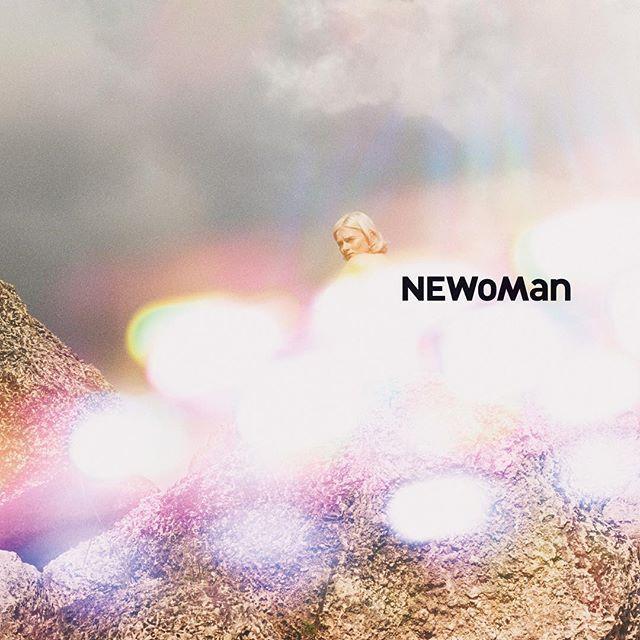 NEWoMan|NEWoMan