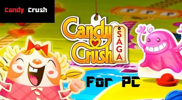 <b>Candy</b> <b>Crush</b> <b>Jelly</b> <b>Saga</b> Apk Download latest version...