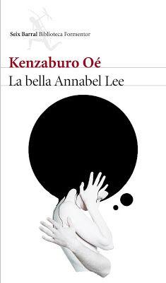 A propósito de literatura: La bella Annabel Lee