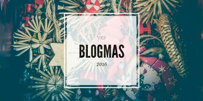 Kamilla Harmónia: {Vigyázz! Kész! Posztolj!} - BLOGMAS - Karácsonyi ...