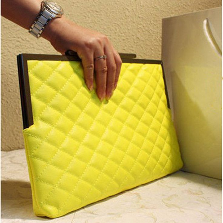 ==>Discount2016 High Quality PU Leather Women Clutch Fashion Designer Hand Bag Lady's Luxury Casual Evening Bags Day Cluthes Purse XA1293A2016 High Quality PU Leather Women Clutch Fashion Designer Hand Bag Lady's Luxury Casual Evening Bags Day Cluthes Purse XA1293ADiscount...Cleck Hot Deals >>> http://id839501267.cloudns.ditchyourip.com/32612030034.html images