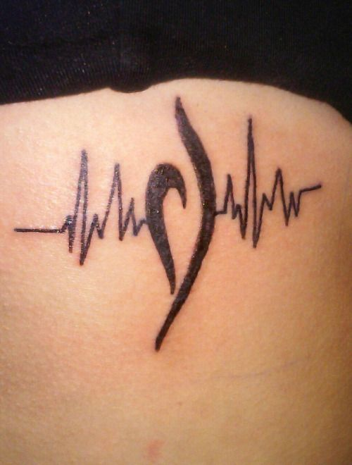 225 Best Neda Symbol Images On Pinterest Recovery Tattoo Eating Disorder Recovery And Ed Recovery