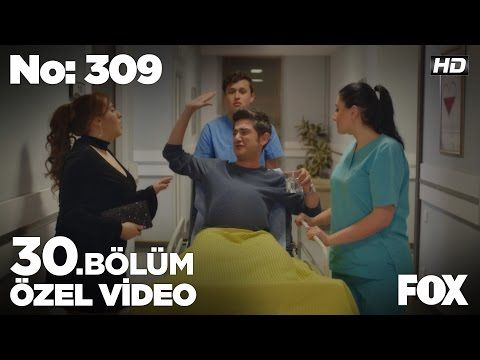 Buray Deli Divane 24 Bolum Ozel Klip Youtube Doga Youtube Doktorlar