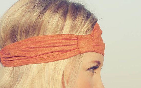 Orange Gypsy Band
