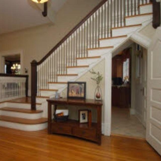 263 best Other: HIDDEN ROOMS & Secret Passages In Homes images on Pinterest  | Hidden rooms, Secret passage and Secret doors